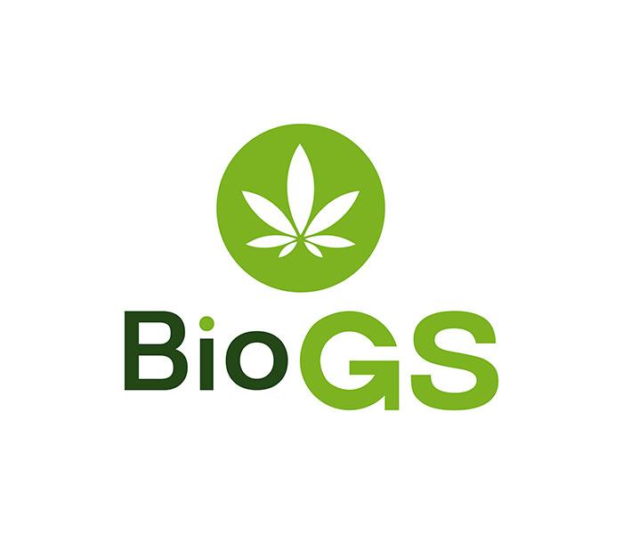 Bio Gs